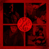Alert312 - Red Spade artwork