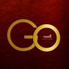 Tekno - Go artwork