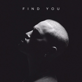 Find You (The Stolen)