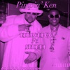 Pimpin' Ken (feat. Speak!) - Single, Rillo Rigo