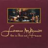 Loreena McKennitt - Santiago (Live) artwork