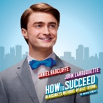 How to Succeed In Business Without Really Trying (The Musical Comedy) [Booklet Version]