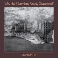 Futurism-Deerhunter