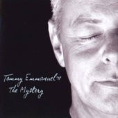 Tommy Emmanuel - That's the Spirit