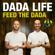 Dada Life - Feed the Dada (Instrumental)