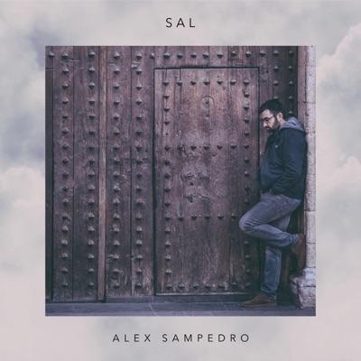 Sal (Nueva Versión) - Single - Alex Sampedro
