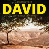 David (Der Herr ist mein Hirte)