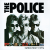 The Police: Greatest Hits - The Police