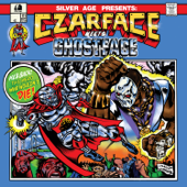 Lagu mp3  CZARFACE & Ghostface Killah  -  baru, download lagu terbaru