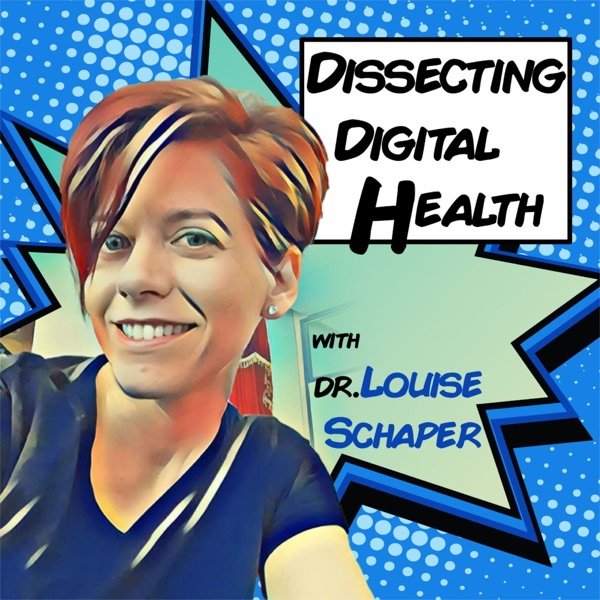Dissecting Digital Health