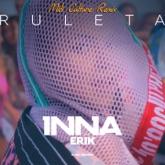 Ruleta (feat. Erik) [Midi Culture Remix] - Single
