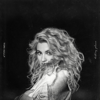 Never Alone (feat. Kirk Franklin) - Tori Kelly