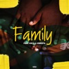 family-feat-kwesta-kid-x-single