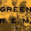 Green (Remastered) ジャケット写真