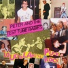 Loud Blaring Punk Rock, Peter & The Test Tube Babies
