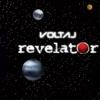 Revelator, Voltaj