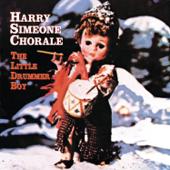 [Download] The Little Drummer Boy (Single Version) MP3