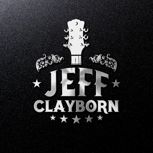 Art for My Woman is Wine by Jeff Clayborn