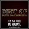 Me Malyaye - Single