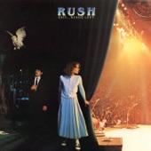 Rush - A Passage To Bangkok