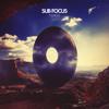Torus - Sub Focus