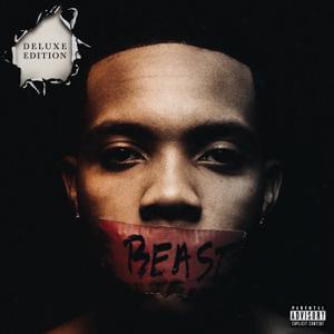 G Herbo - Humble Beast (Deluxe)