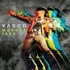 Vasco Modena Park (Live) - Vasco Rossi