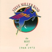 Steve Miller Band - Little Girl
