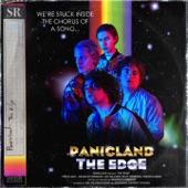 Panicland - The Edge