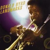 Donald Byrd - Pomponio