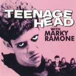 Teenage Head - Let's Shake (with Marky Ramone)