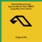 Long Way from Home (feat. RBBTS) - Above & Beyond & Spencer Brown lyrics