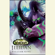 William King - Illidan: World of Warcraft: A Novel (Unabridged)