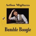 Arthur Migliazza - Blueberry Hill