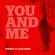EUROPESE OMROEP | You and Me (Spargo Vs Jazzi Bobbi) [Remix] - Spargo & Jazzi Bobbi