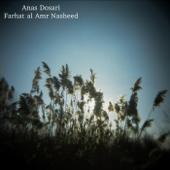 Farhat Al Amr Nasheed-Anas Dosari