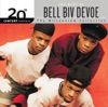 20th Century Masters The Millennium Collection The Best of Bel Biv DeVoe