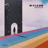 Wyland - Nowhere Now