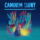 Caminem Lluny - Doctor Prats