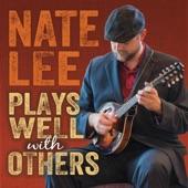 Nate Lee - Jazz Grass Waltz