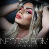 Néctar Bom-Pikineia