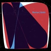 Martyn - Nya