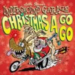 Ramones - Merry Christmas (I Don't Wanna Fight Tonight)