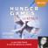 Suzanne Collins - Hunger Games III - La Révolte