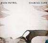 Snow Patrol - Chasing Cars artwork