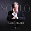 Solo - Pablo Ziegler