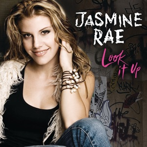 Jasmine Rae - Country Singer - Line Dance Music