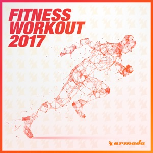 Armada Fitness Workout 2017