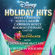 Disney Channel Holiday Hits - EP - Varios Artistas