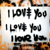 I Love You (feat. Kid Ink) [Remixes] - EP